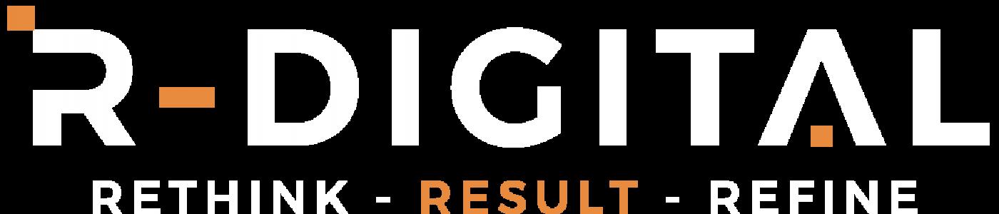 Logo-white-orange.png