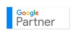 google-partner-874x492-1.jpg
